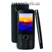 Мобильный телефон Samsung s3650 corby