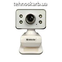 Веб камера Logitech c250 (v-u0003)