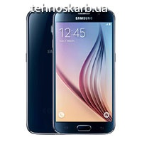 Samsung g925a galaxy s6 edge 32gb