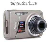 Kodak m550