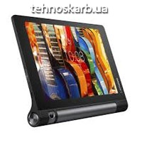 Lenovo yoga tablet 3 850f 16gb