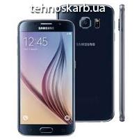 Мобильный телефон Samsung g920l galaxy s6 64gb