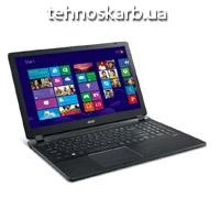 Acer amd a10 5757m 2,5ghz/ ram8gb/ hdd500gb/video radeon hd8650g+hd8750m/