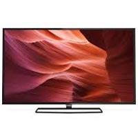 "Телевизор LCD 32"" Philips 32pfh5500"