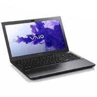 "Ноутбук экран 15,5"" SONY amd e450 1,66ghz /ram4096mb/ hdd320gb/ dvd rw"