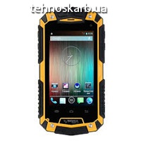 Мобільний телефон Sigma x-treme pq16