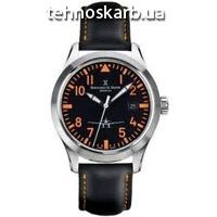 Часы Bernhard H Mayer Spitfire b2494/cw