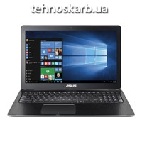 ASUS core-i5 5200u/ram8gb/hdd1tb/gf940)