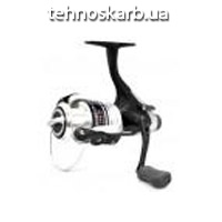 Okuma travertine baitfeeder trb-55