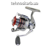 Bratfishing ironbot rd 1000