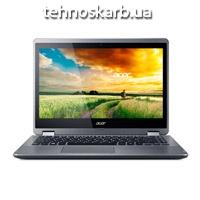 Acer core i5 4210u 1,7ghz/ ram8gb/hdd1000