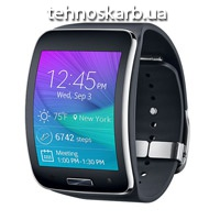 Samsung gear s (sm-r750t)
