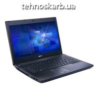Acer core i5 2430m 2,4ghz/ ram4gb/ hdd500gb/video gt520m/ dvdrw