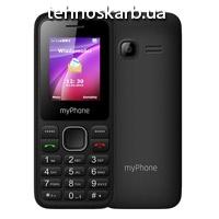 Мобильный телефон Nokia c2-03 dual sim