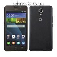 Huawei y635-l01 ascend