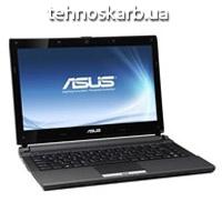 ASUS core i5 2430m 2,4ghz /ram4096mb/ hdd500gb/video gf gt520m 1gb/