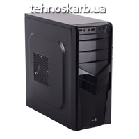 Core I5 6500 3,2ghz /ram8192mb/ hdd2000gb/video 1024mb/ dvdrw