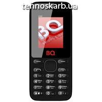 Мобильный телефон Bq bqm-1828 one