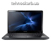 "Ноутбук экран 15,6"" Lenovo amd e1 2100 1,0ghz/ ram 4096mb/ hdd 500gb/ dvdrw"