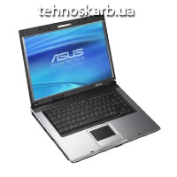 ASUS pentium dual core t2130 1,86ghz/ ram2048mb/ hdd160gb/ dvd rw