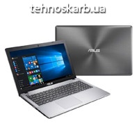 "Ноутбук экран 15,6"" ASUS amd fx 7500 2.1ghz/15.6\""/1366x768/6gb/1tb/amd r7 m260dx/wi-"