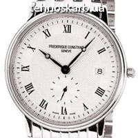 Часы CANDINO ***
