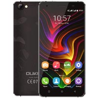 Мобильный телефон Oukitel c5 pro 2/16gb