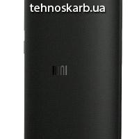 Мобильный телефон Iuni другое