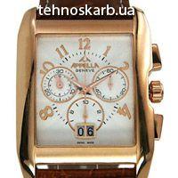 Часы *** appella a-4065-4011