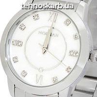 Часы *** morgan m1105sm