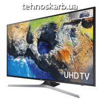 """Телевизор LCD 40"""" Samsung ue40mu6100"""