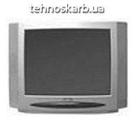 """Телевизор ЭЛТ 14"""" LG ct-15 q 9rb"""