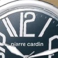 Часы *** pierre cardin копія