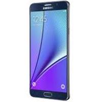 Мобильный телефон Samsung n920v galaxy note 5 32gb