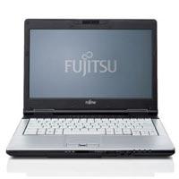 "Ноутбук экран 14"" Fujitsu core i5 2410m 2,3ghz/ ram4096mb/ hdd120gb/ dvdrw"