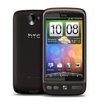 Мобильный телефон HTC desire a8181