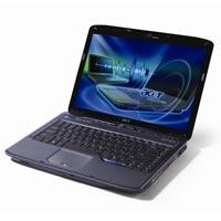 "Ноутбук экран 15,4"" Samsung core 2 duo t5500 1,66ghz /ram1024mb/ hdd100gb/ dvd rw"