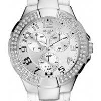 Часы Guess w11008l1