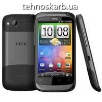 HTC desire s510e