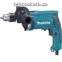 Makita hp 1630