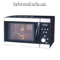 Микроволновая печь Delfa amw20w