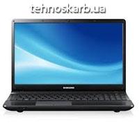 Samsung pentium b960 2,2ghz/ ram4096mb/ hdd500gb/ dvd rw
