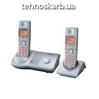 Panasonic kx-tg7108