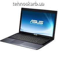 "Ноутбук экран 15,6"" ASUS core i3 2328m 2,2ghz /ram4096mb/ hdd500gb/ dvd rw"