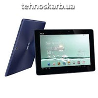 ASUS eee pad transformer tf300t 16gb