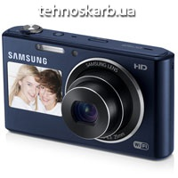 Samsung dv150f