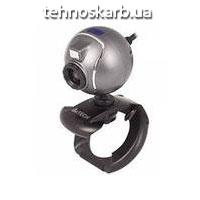 Веб камера A4 Tech pk-750mj
