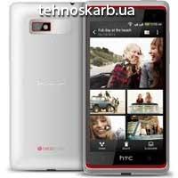 HTC desire 600 duos