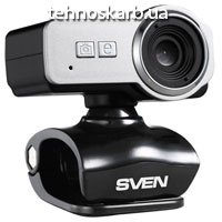 Веб камера Gemix t21