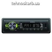 Автомагнитола MP3 Shuttle sud-370